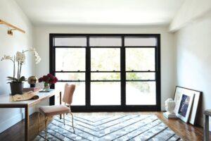 premium window and door designs